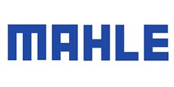 KNECHT/MAHLE